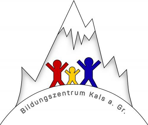 Logo BZ Kals am Großglockner